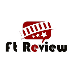 FT Review