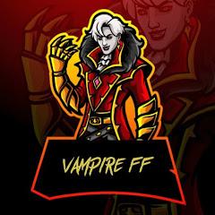 VAMPIRE FF LIVE GAMING