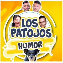 Los Patojos Humor