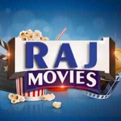Raj Movies