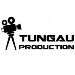 TUNGAU PRODUCTION