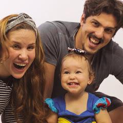 Família Infante