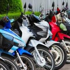 INFO LELANG MOTOR MOBIL MURAH 888