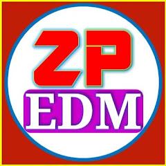ZP EDM