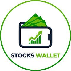 Stocks Wallet