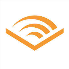 Audible UK - Audiobooks