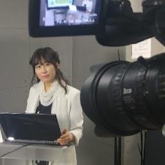이지후미용TV