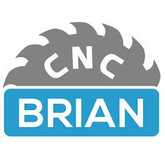 BrianCNC