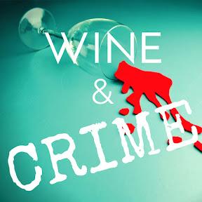 Dehati Crime Series