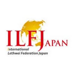 ILFJ Lethwei in Japan