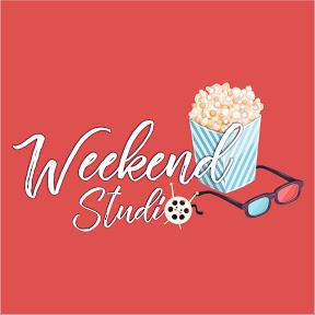 Weekend Studio