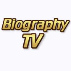 Biography TV