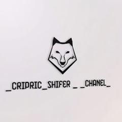 cripric _ shifer