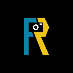 Roma Fedorov
