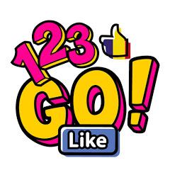 123 GO Like! Romanian