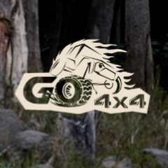 Go4x4