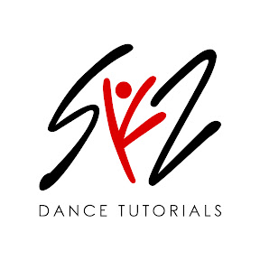 Stray Kids Dance Tutorials