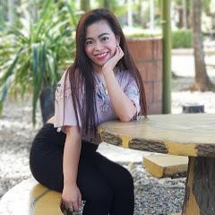 Rowena Pocong