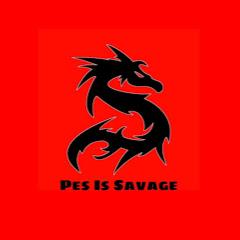 Pes Is Savage
