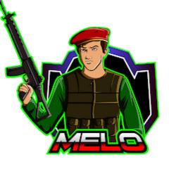 ميلو\Melo