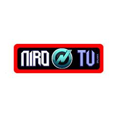 NiroTv