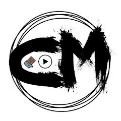 COKELAT `Music