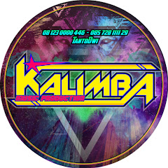 Kalimba Musik Indonesia