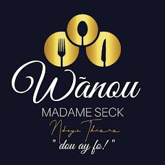 Wañou Madame Seck