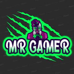 MR GAMER