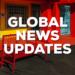 Global News Updates