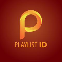 Playlist ID