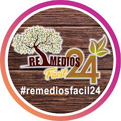 Remedios Facil24