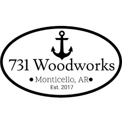 731 Woodworks