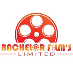 Bachelor Film's LTD
