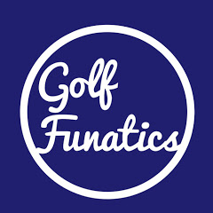 Golf Funatics