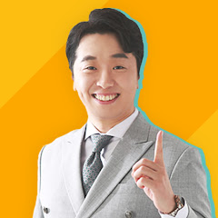 문현진 주챔TV