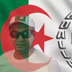 Abdallah DZ