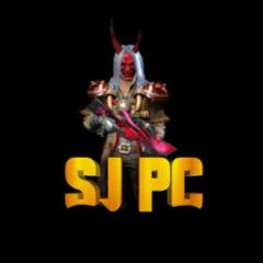 SJ PC