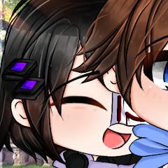 Violet Chú