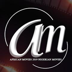 African Movies 2021 Nigerian Movies - Full Movie