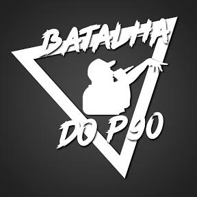 BDP - Batalha Do P90