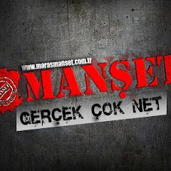 Kahramanmaraş Manşet Gazetesi