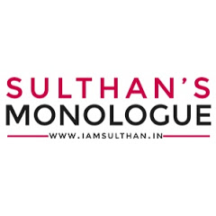 Sulthan's Monologue