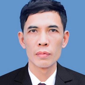 Nhạc Quê Hương