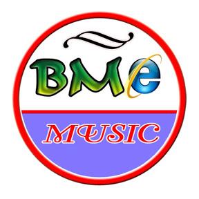 BME Music