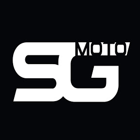 SG Moto