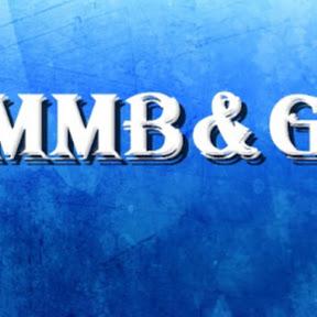 MMB&G