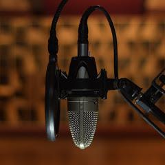 Bening Music Entertainment