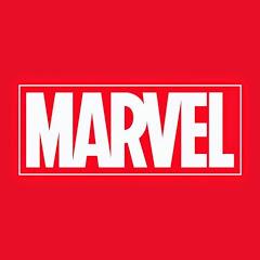 Marvel Studios Hong Kong