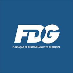 FDG - Fundação de Desenvolvimento Gerencial